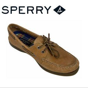 Sperry Original Boat Shoe